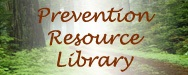 PreventionResourceLibrary2